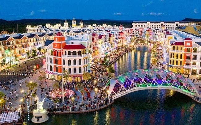 Phú Quốc chưa thể đón khách du lịch quốc tế vào tháng 10  - photo1632272711592-16322727120141638047631 - Phú Quốc chưa thể đón khách du lịch quốc tế vào tháng 10