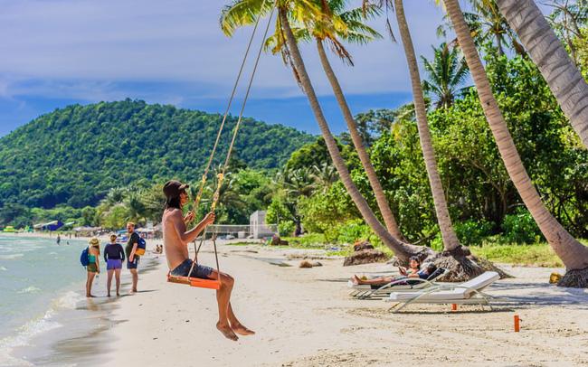 Sau thời gian dài chờ đợi, các đảo du lịch nổi danh Đông Nam Á sẵn sàng mở cửa trở lại đón du khách, Phú Quốc được gọi tên  - photo1632905776538-16329057772161633711343 - Sau thời gian dài chờ đợi, các đảo du lịch nổi danh Đông Nam Á sẵn sàng mở cửa trở lại đón du khách, Phú Quốc được gọi tên
