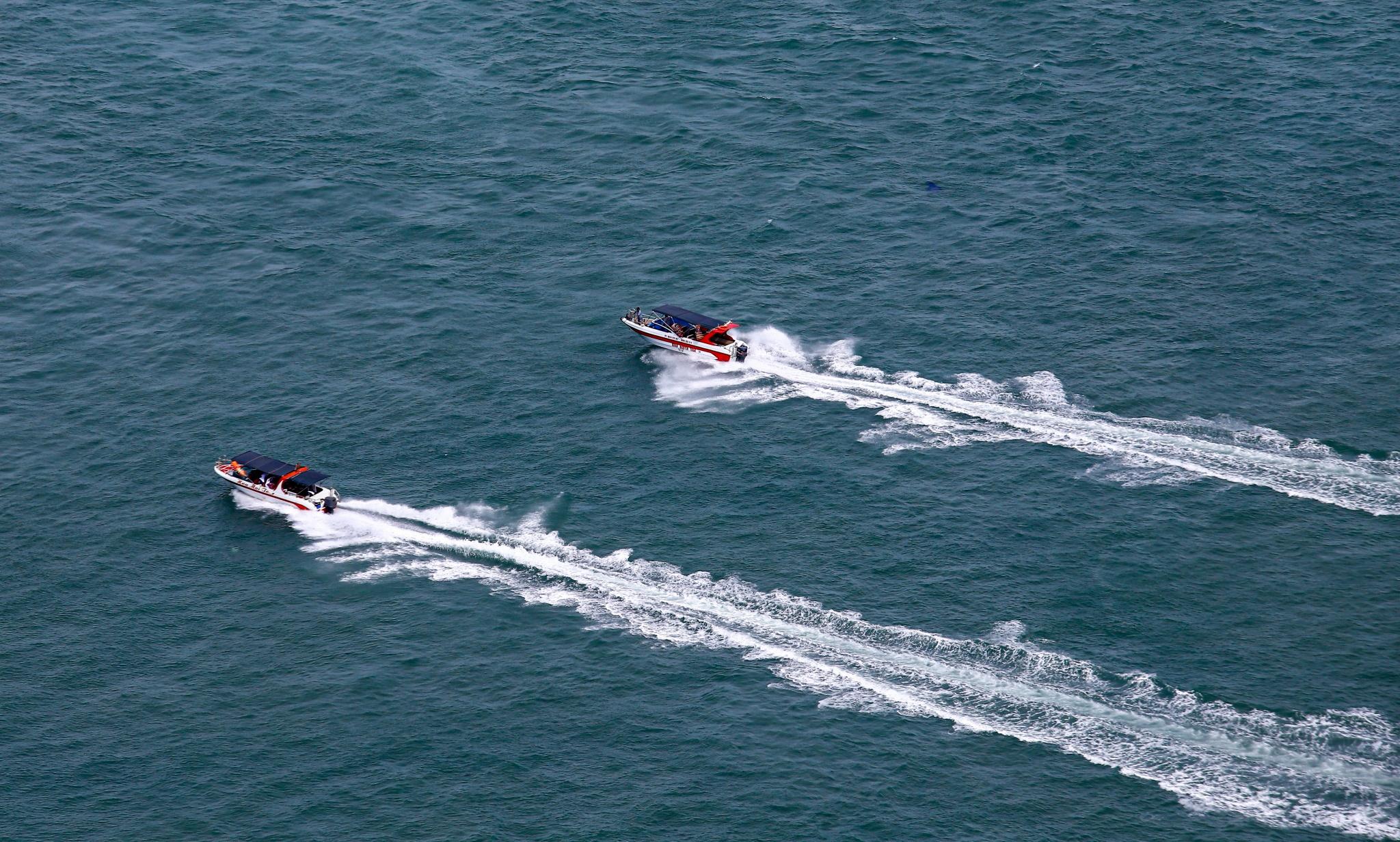 don 2 3 trieu khach den phu quoc anh 4  - phuquoc_zing112_1_ - Bài toán đón 2-3 triệu khách đến Phú Quốc