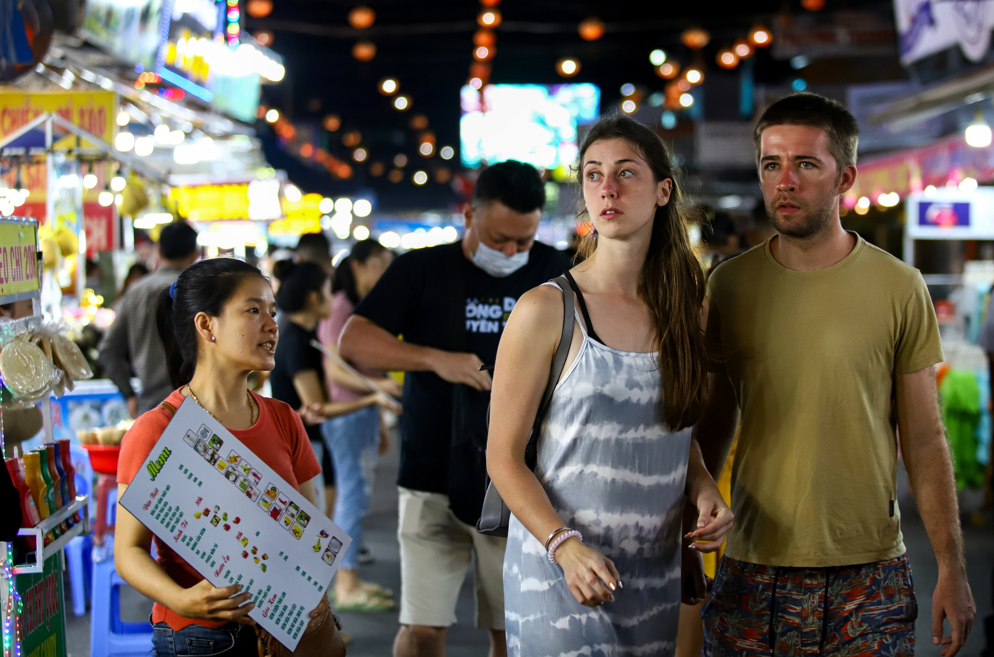 mo cua du lich phu quoc anh 7  - phuquoc_zing142-1 - Tổng cục Du lịch: Đã tính việc xử lý sự cố khi đón khách đến Phú Quốc