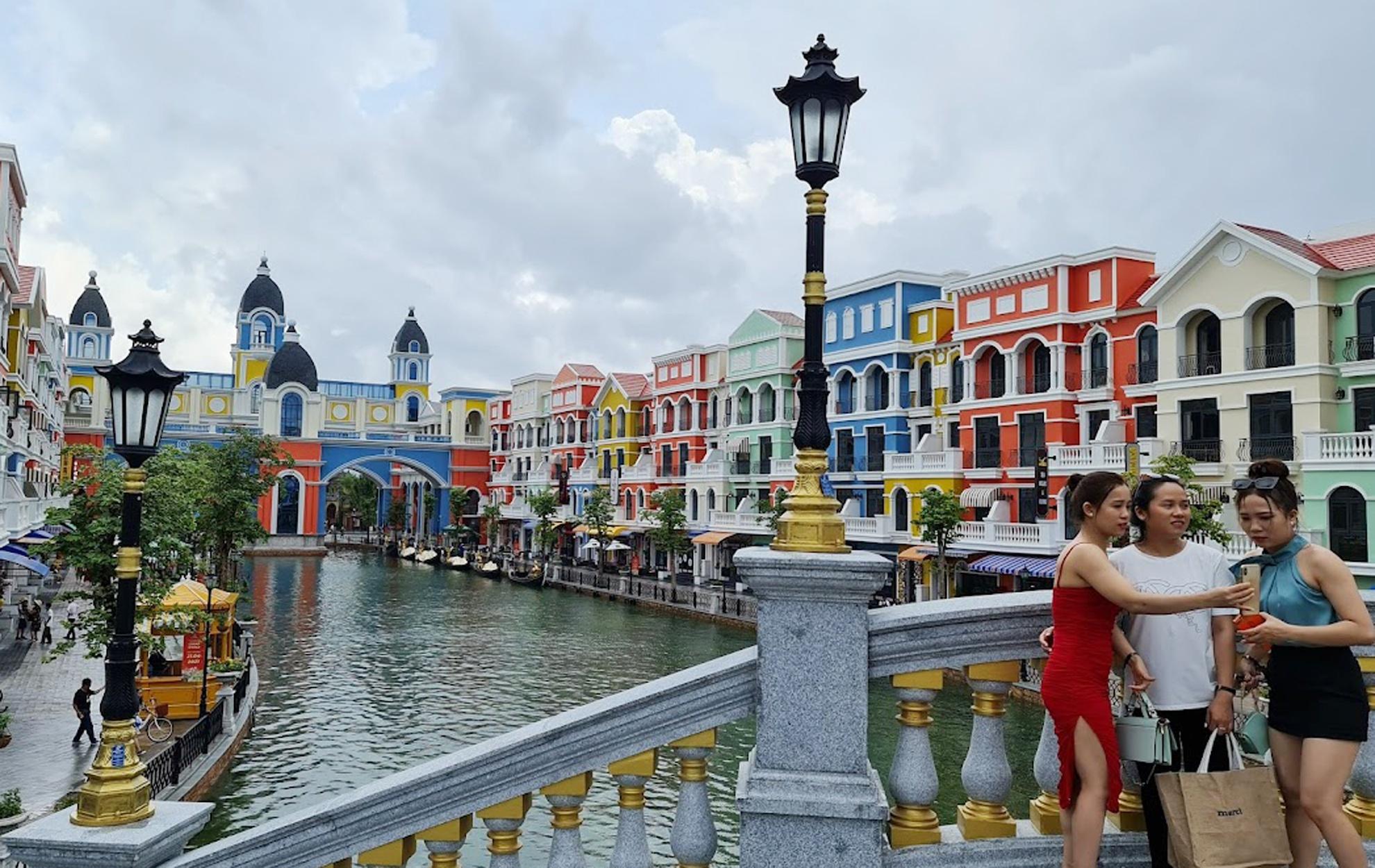Phu Quoc mo cua don khach thang 12 anh 3  - pq_4 - Phú Quốc chỉ có thể đón khách du lịch từ tháng 12