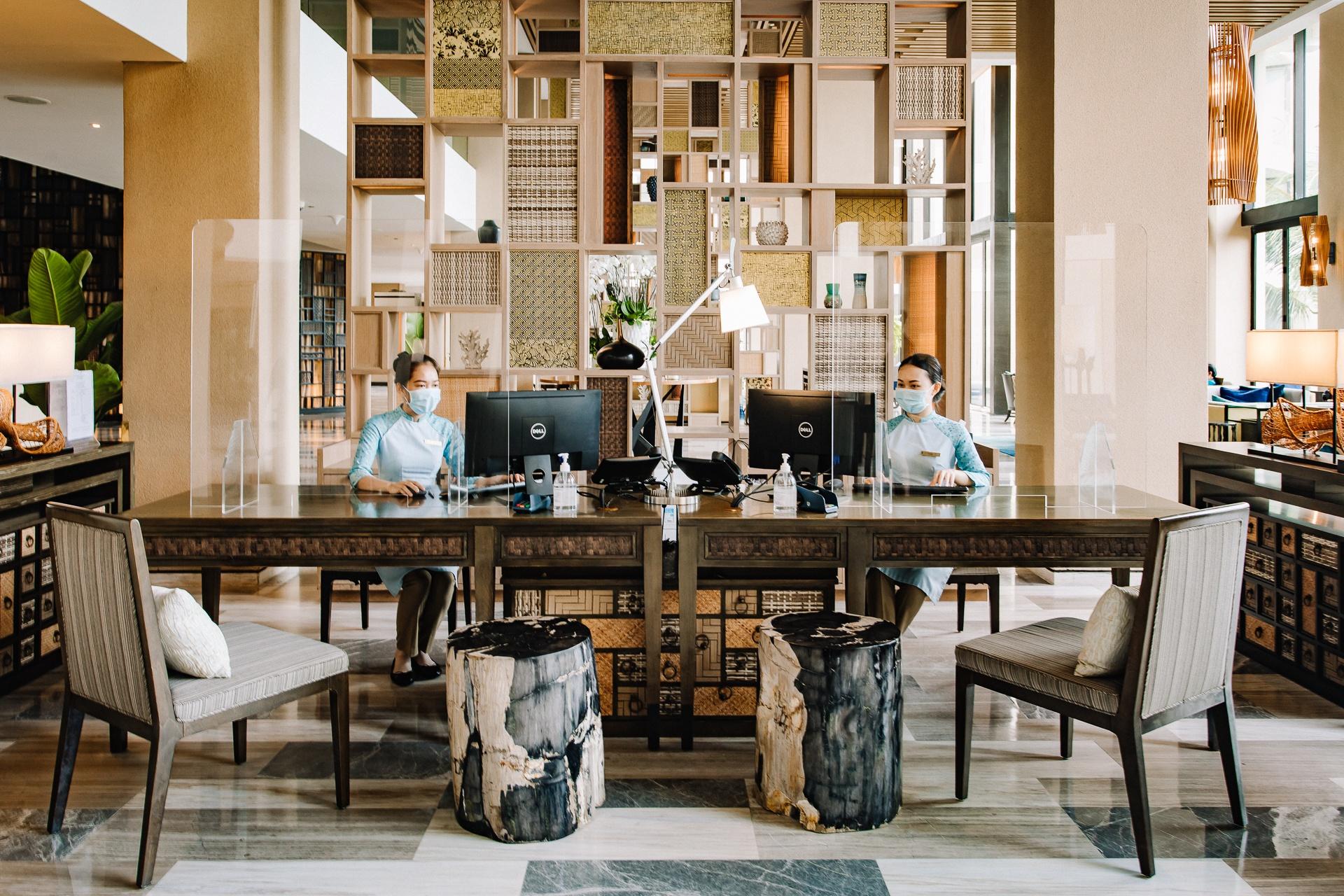 du lich Phu Quoc sau dich anh 2  - tiv3505 - Khu nghỉ dưỡng, công ty lữ hành tại Phú Quốc chờ ngày đón khách