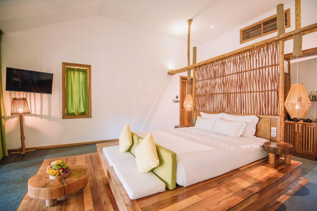 - WikiLand  - wtfhsv1a-1632399394 - Chốn nghỉ dưỡng xanh tại resort 4 sao ở Phú Quốc