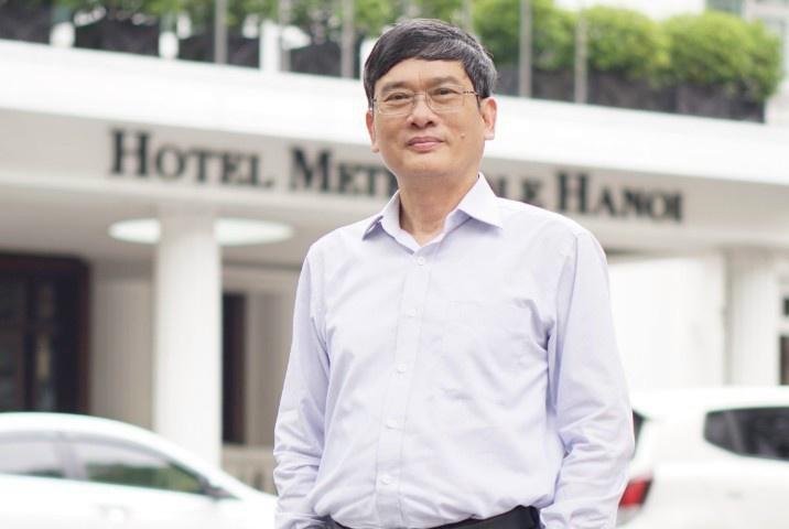 don khach quoc te den phu quoc anh 2  - z2759974310186_712030a15e77ae2c8752c851e2066d05_1 - Phú Quốc cần gì để đón khách quốc tế thành công?