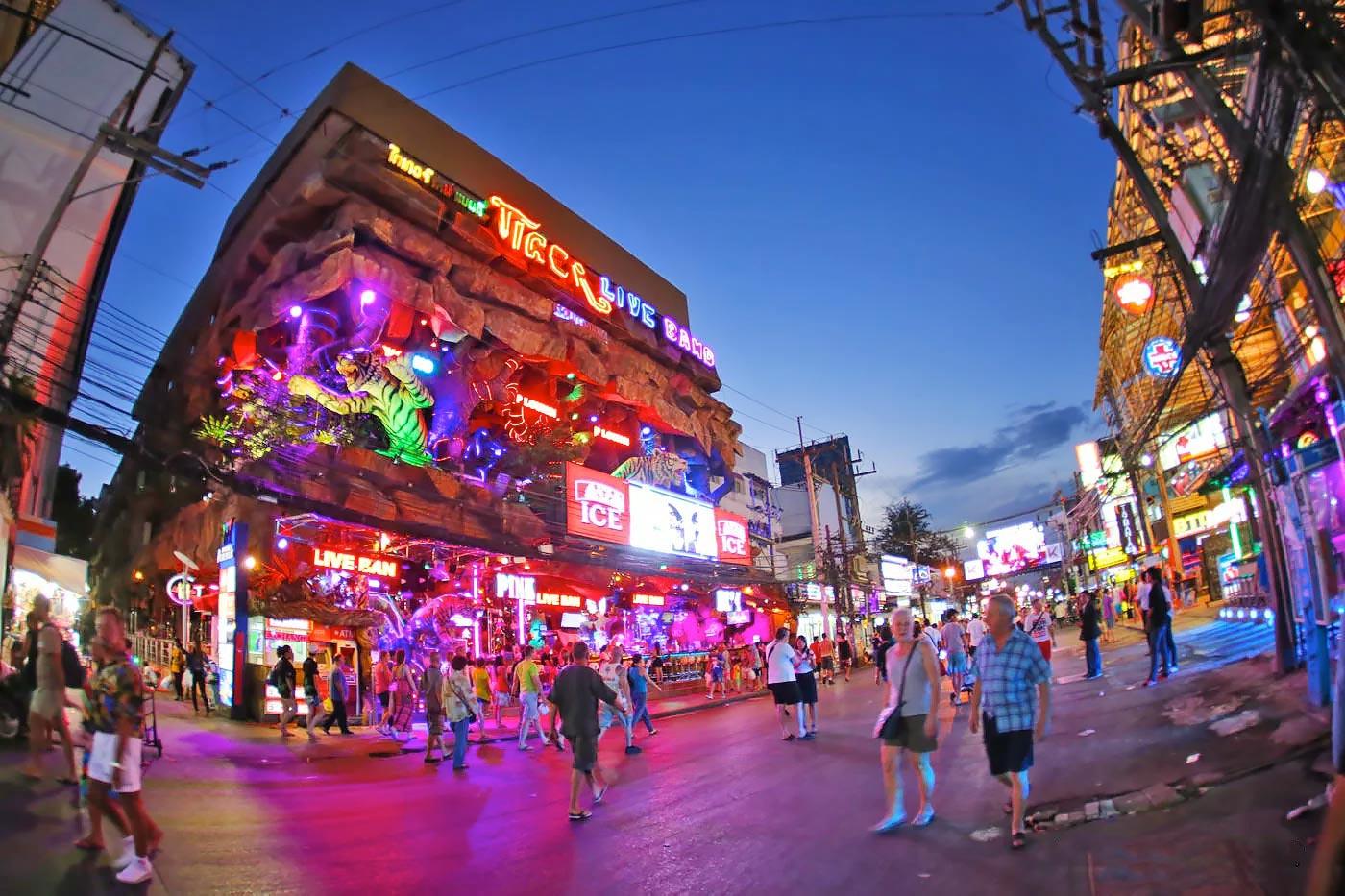 du lich phuket anh 3  - 921ff6e5_a4ce_474e_9acb_7e8a5069987f - Du lịch Đông Nam Á đang dõi theo Phuket