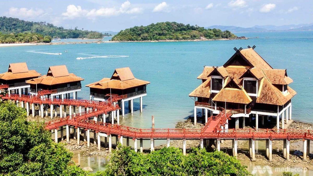 du lich phuket anh 2  - mahathir_8_data - Du lịch Đông Nam Á đang dõi theo Phuket