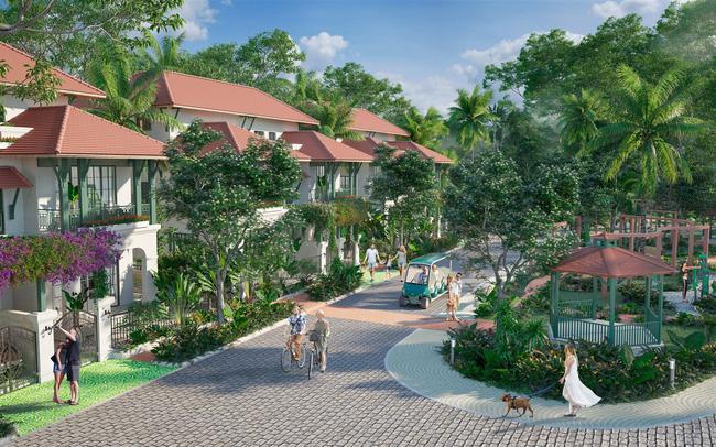 Sức hút khó cưỡng của Sun Tropical Village Nam Phú Quốc  - photo-1-1633068347233201382946-0-158-885-1575-crop-1633068362974-63768712983955 - Sức hút khó cưỡng của Sun Tropical Village Nam Phú Quốc