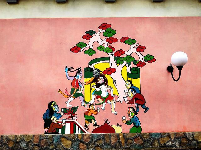 """""""Thị trấn Địa Trung Hải"""" Nam Phú Quốc hé lộ bất ngờ lớn chờ đón du khách ngày trở lại - Ảnh 2. - WikiLand  - photo-2-1633938513760773373704 - """"Thị trấn Địa Trung Hải"""" Nam Phú Quốc hé lộ bất ngờ lớn chờ đón du khách ngày trở lại"""