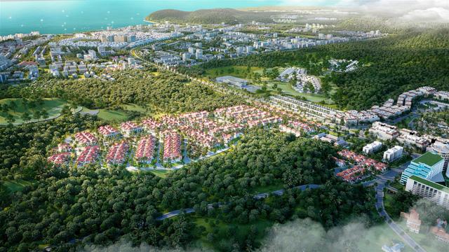 Sức hút khó cưỡng của Sun Tropical Village Nam Phú Quốc - Ảnh 3. - WikiLand  - photo-3-1633068350282742820730 - Sức hút khó cưỡng của Sun Tropical Village Nam Phú Quốc