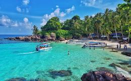 """- photo1634907775400-1634907775473300959467 - Thương hiệu khách sạn và F&B đẳng cấp """"đổ bộ"""" phía Nam đảo Phú Quốc"""